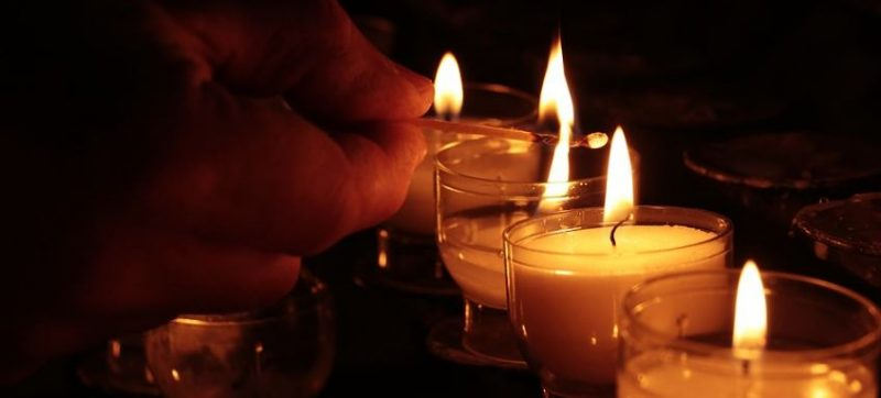 cremation services in Roslyn Heights, NY