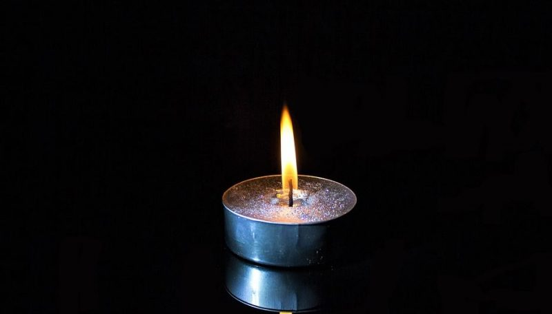 cremation service in Roslyn Heights, NY