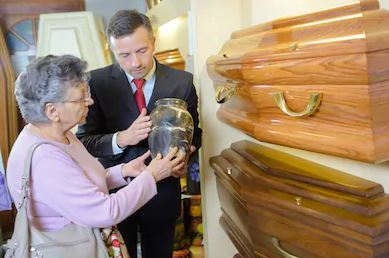 cremation services in Port Washington, NY