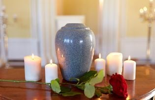 cremation services in Roslyn, NY