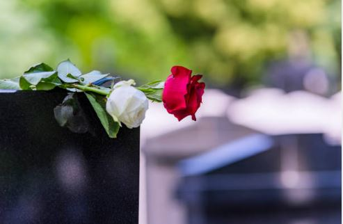 funeral homes in Roslyn Heights, NY