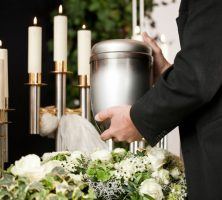 cremation services in Albertson, NY