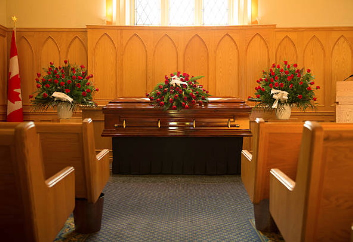 funeral homes in Westbury, NY