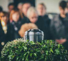 cremation services in Westbury, NY