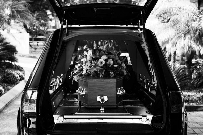 funeral homes Westbury, NY